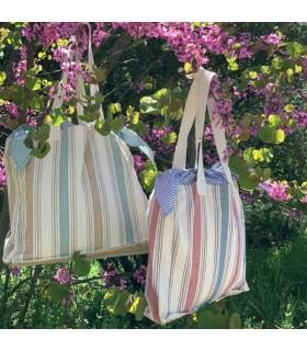 Telman Bags