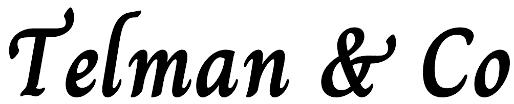 Telman & Co